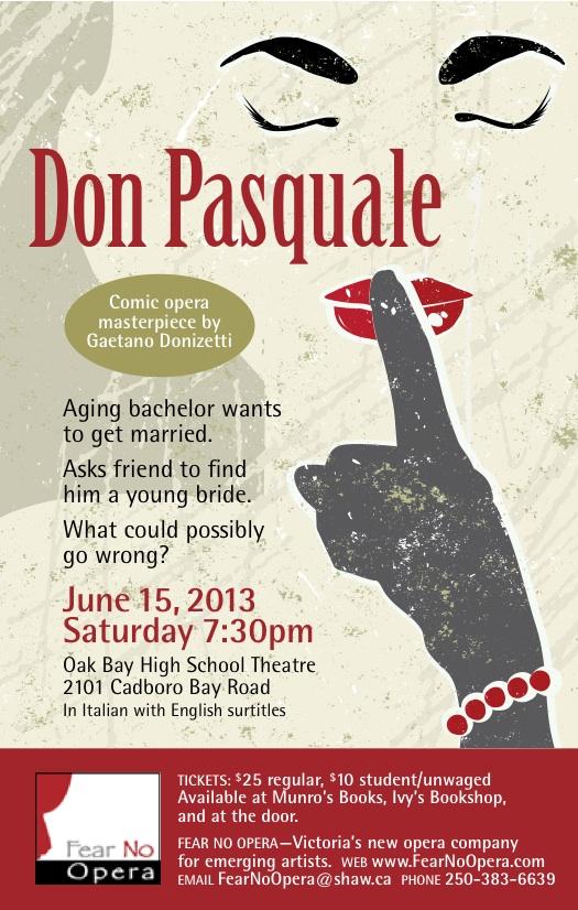 DonPasquale_handbill